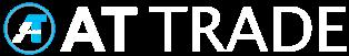 АТ ТРЕЙД ЕООД | AT TRADE LTD