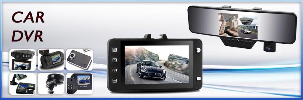 videoregistrator za kola